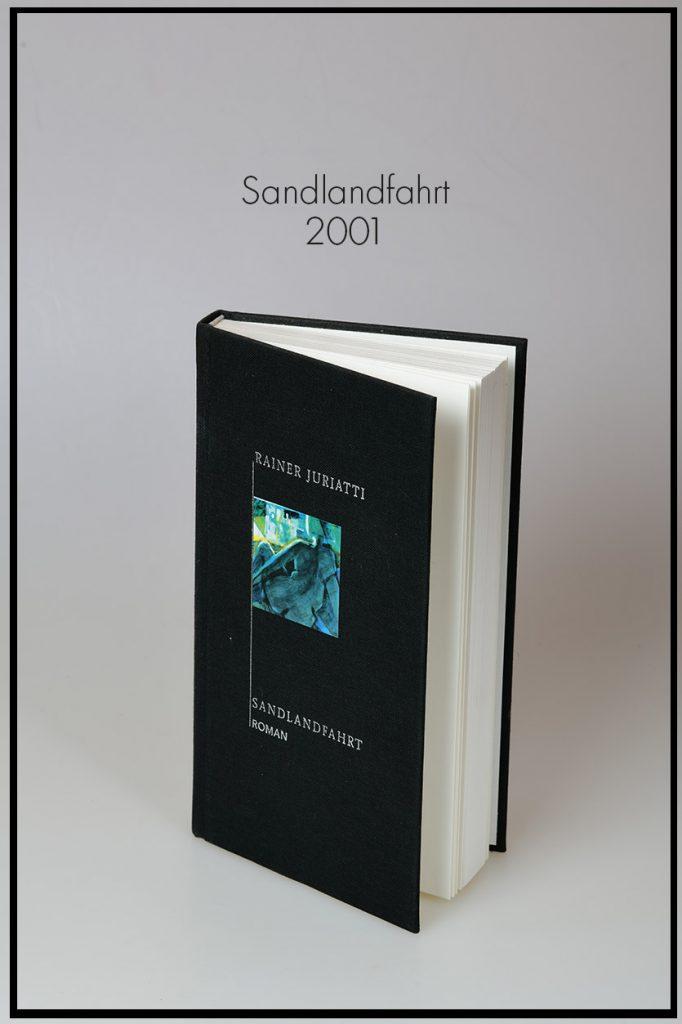 002-Sandlandfahrt