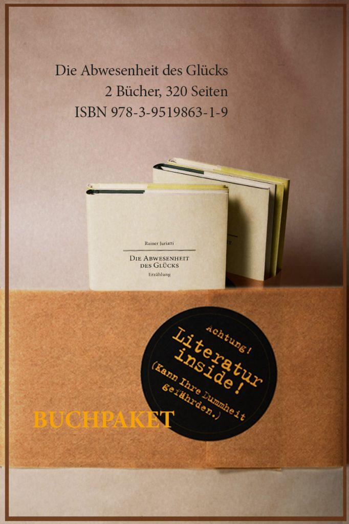 08-Buch-000-Buchpaket-DADG