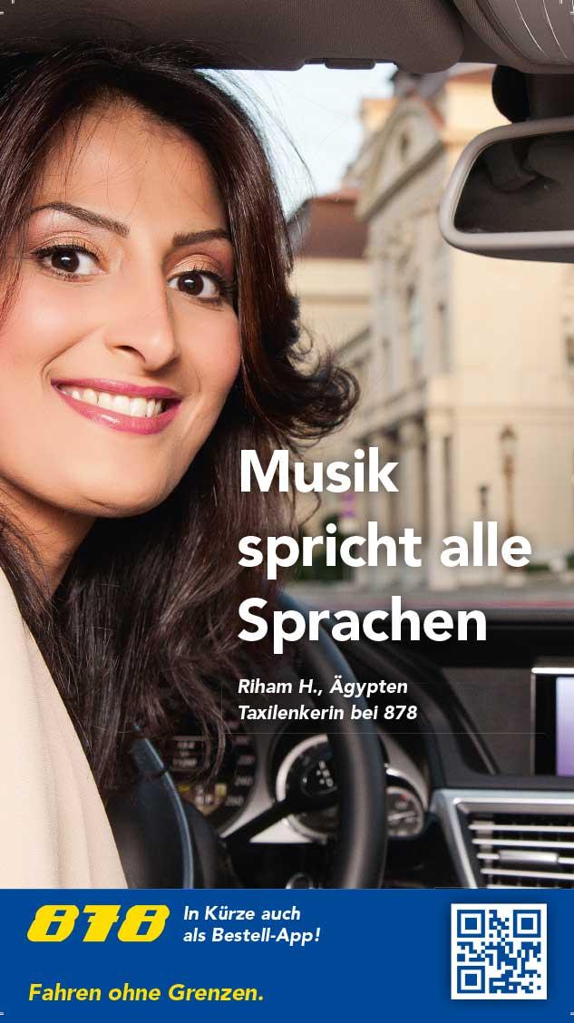 878-Inserat-Musikverein