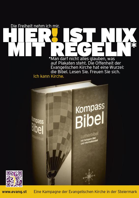 ek-kampagne_2-bogen_84x119_bibel.indd
