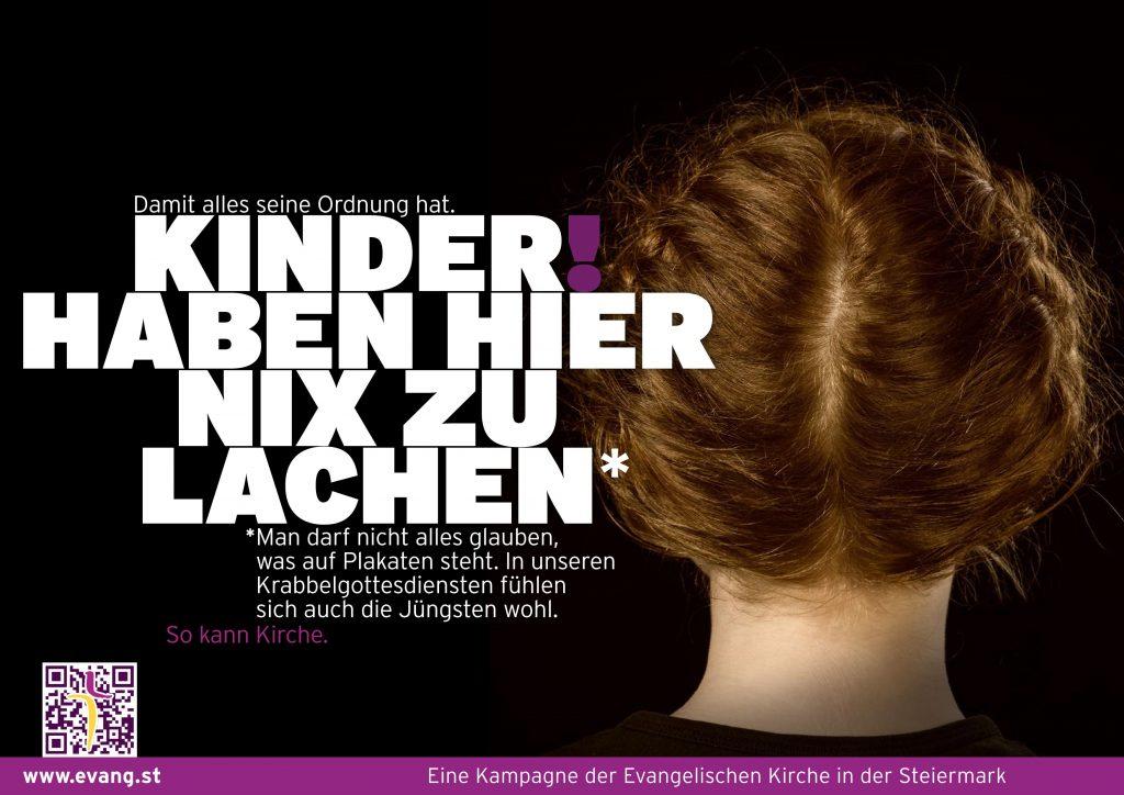KINDER-haben-hier-nix-zu-melden