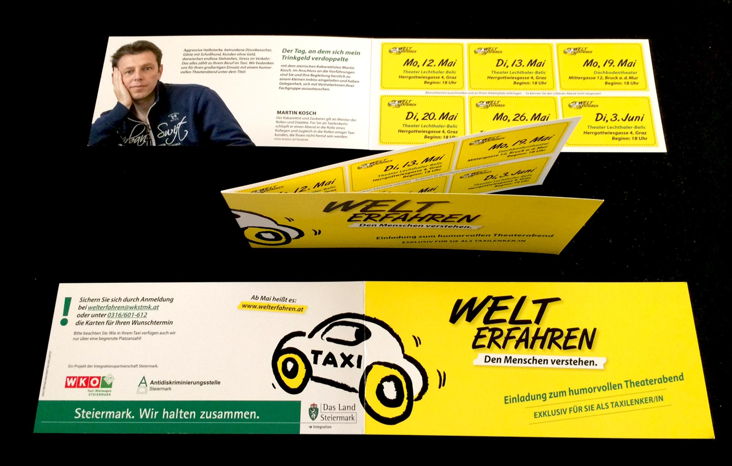 Welterfahren-Werbemittel-1-Einladung-zum-Kabarettabend