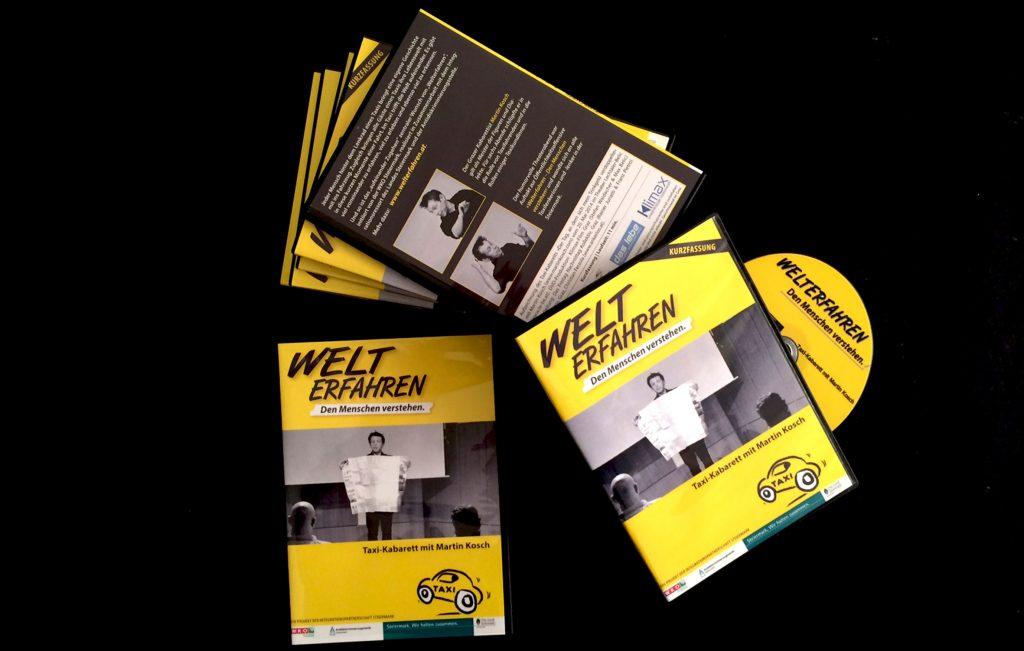 Welterfahren-Werbemittel-6-give-away-Kabarett-DVD-Kurz-und-Langfassung