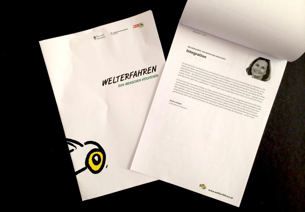 Welterfahren-Werbemittel-7-Pressemappe