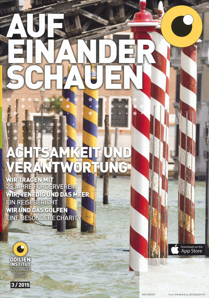 Odilien-Institut-cover-7