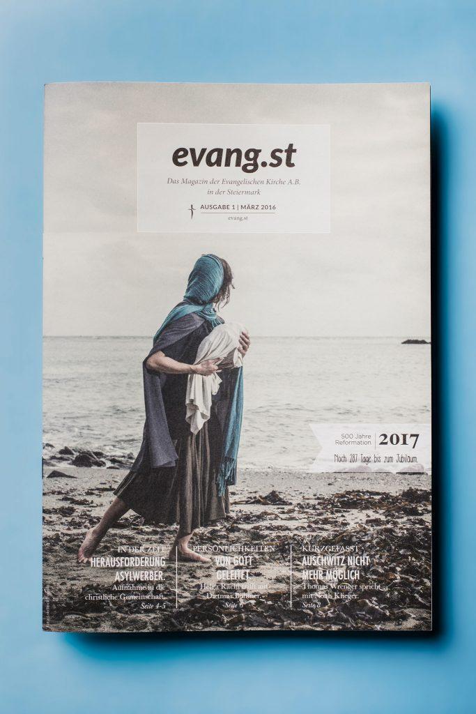 evangSt-1