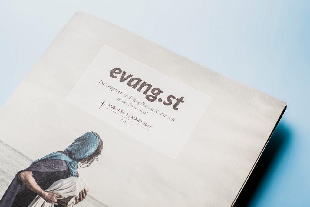 evangSt-4