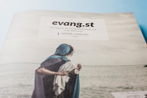 evang.st