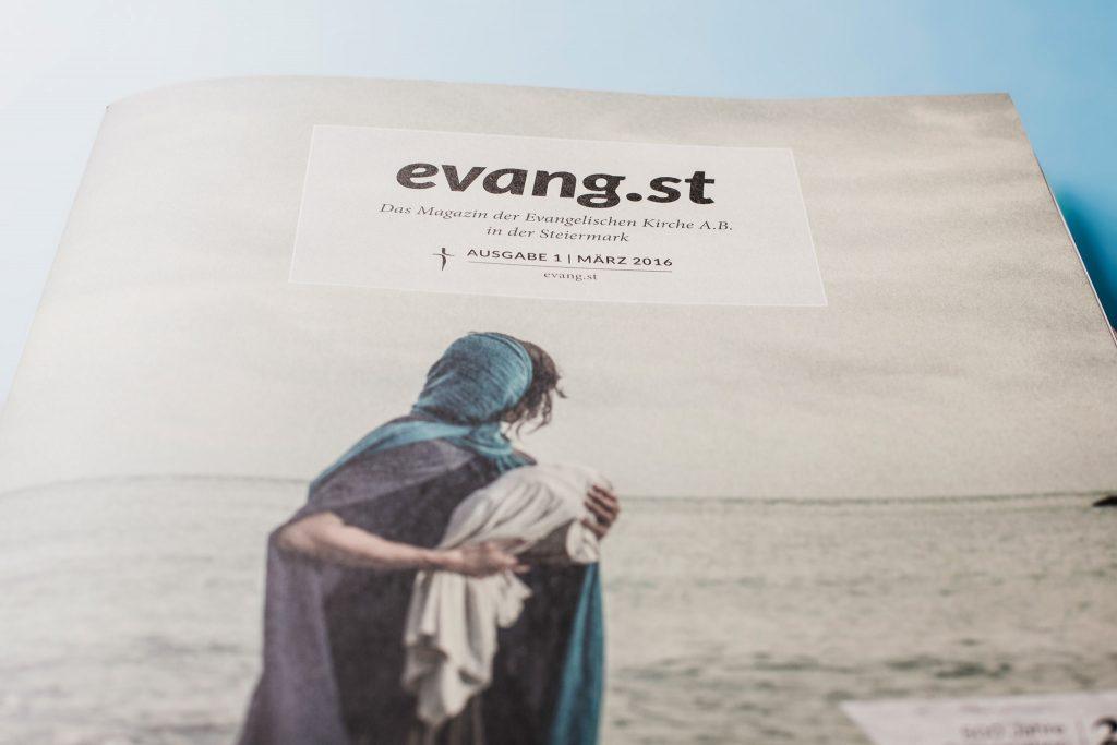 evangSt-5