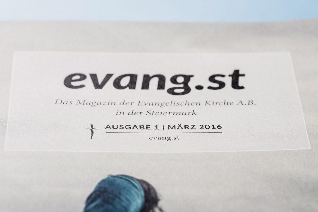 evangSt-8
