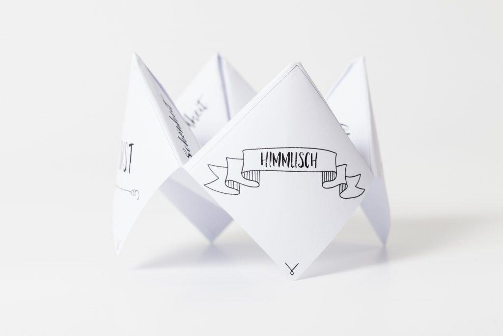 Juriatti_Pakete-1