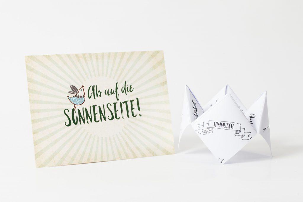 Juriatti_Pakete-2