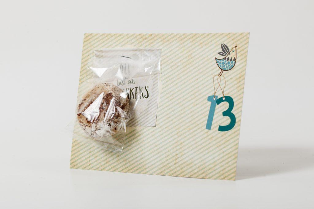 Juriatti_Pakete-34
