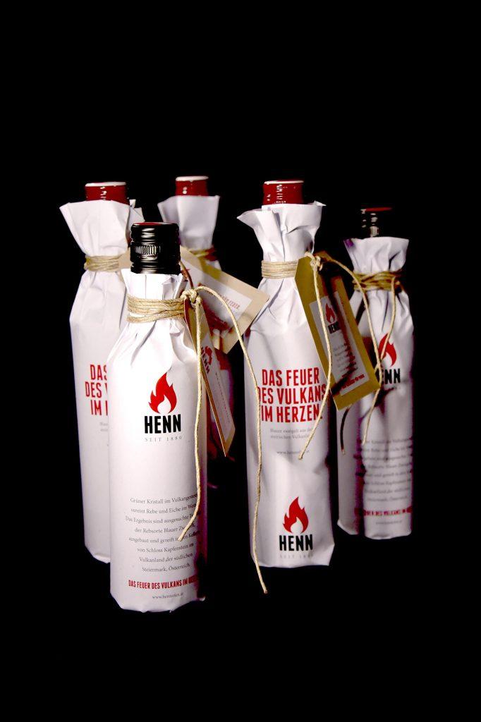 aweb-005-weinflaschen