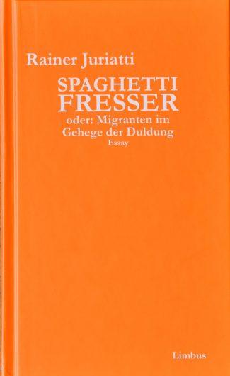 002-spaghettifresser-innen