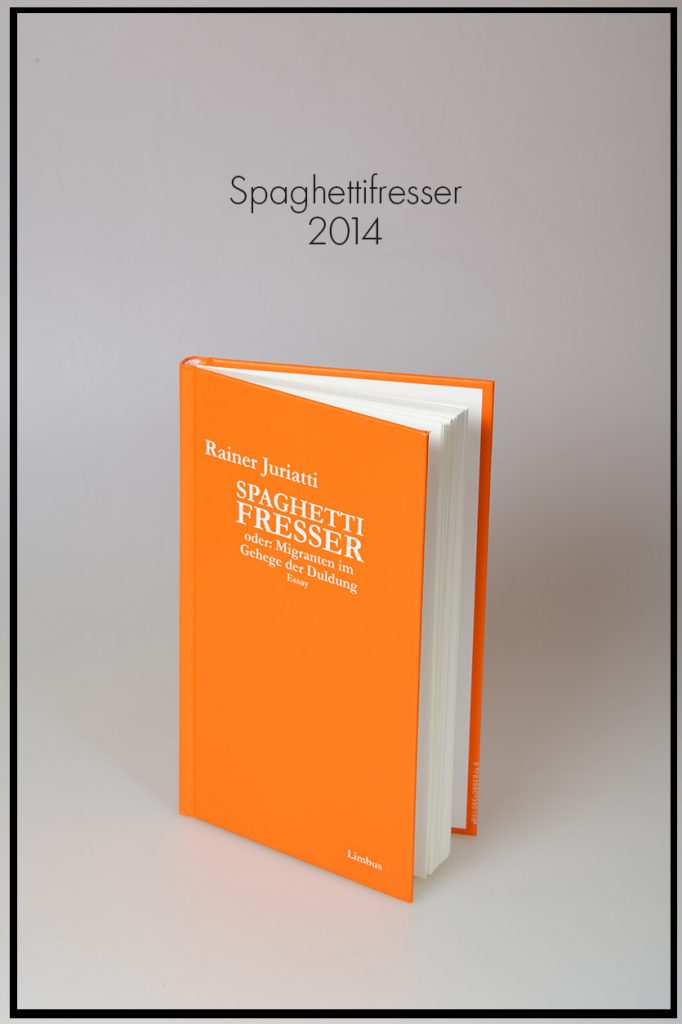 007-Spaghettifresser