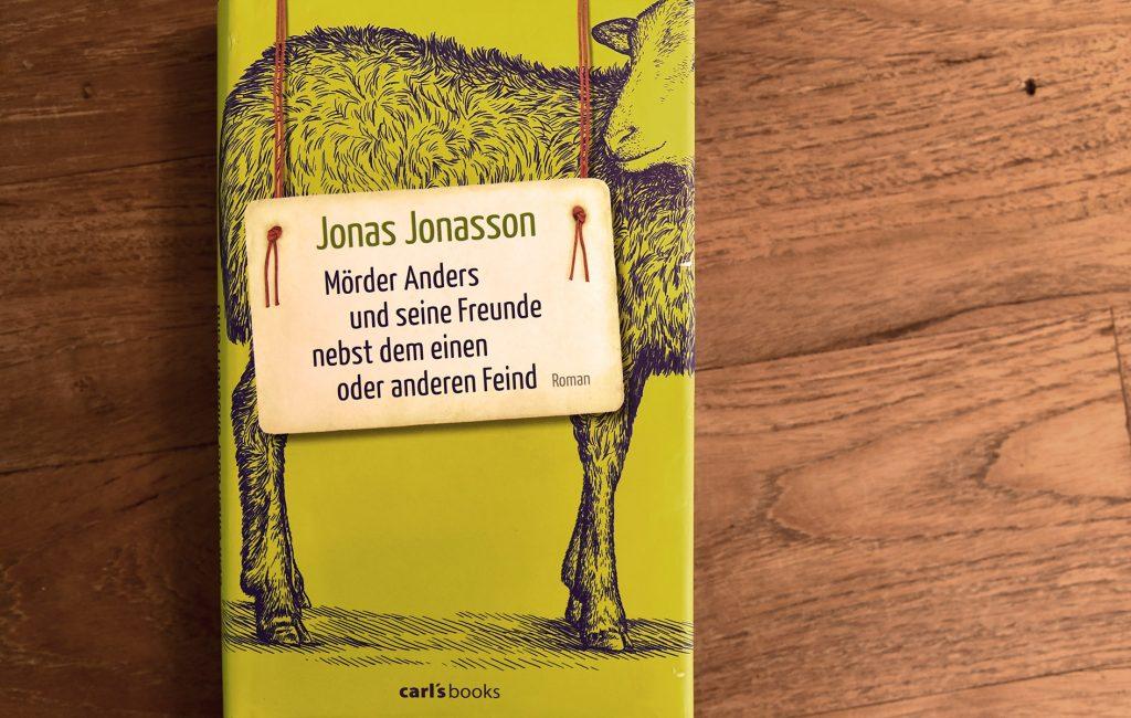 2017-01-Jonasson