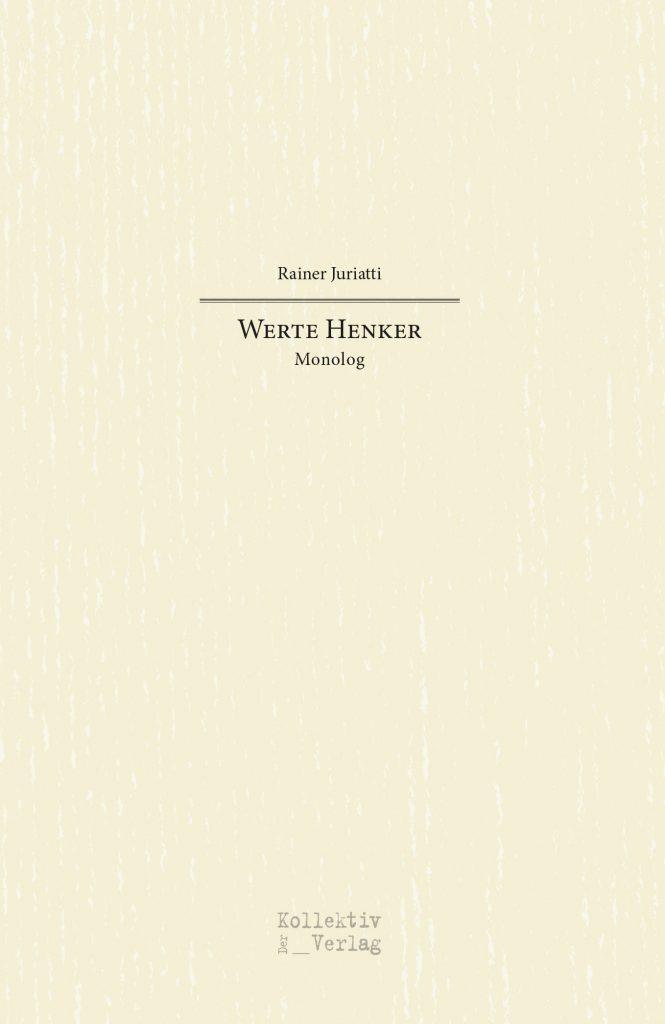 001-Werte-Henker-Cover