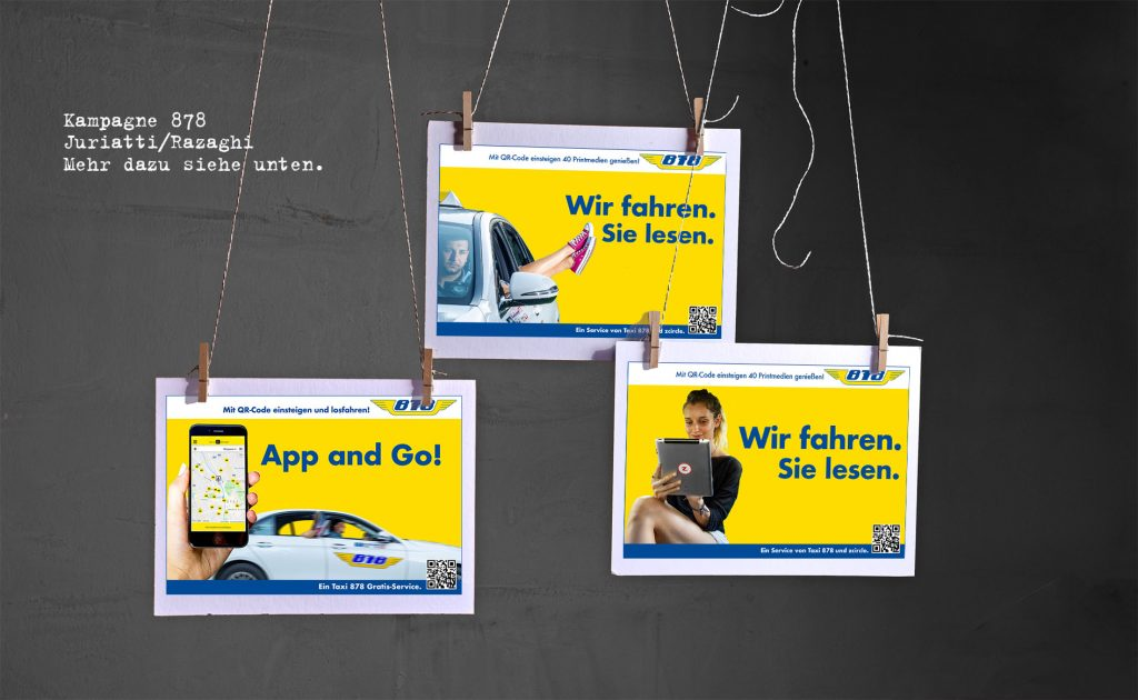 #DFNK-Kampagne-878
