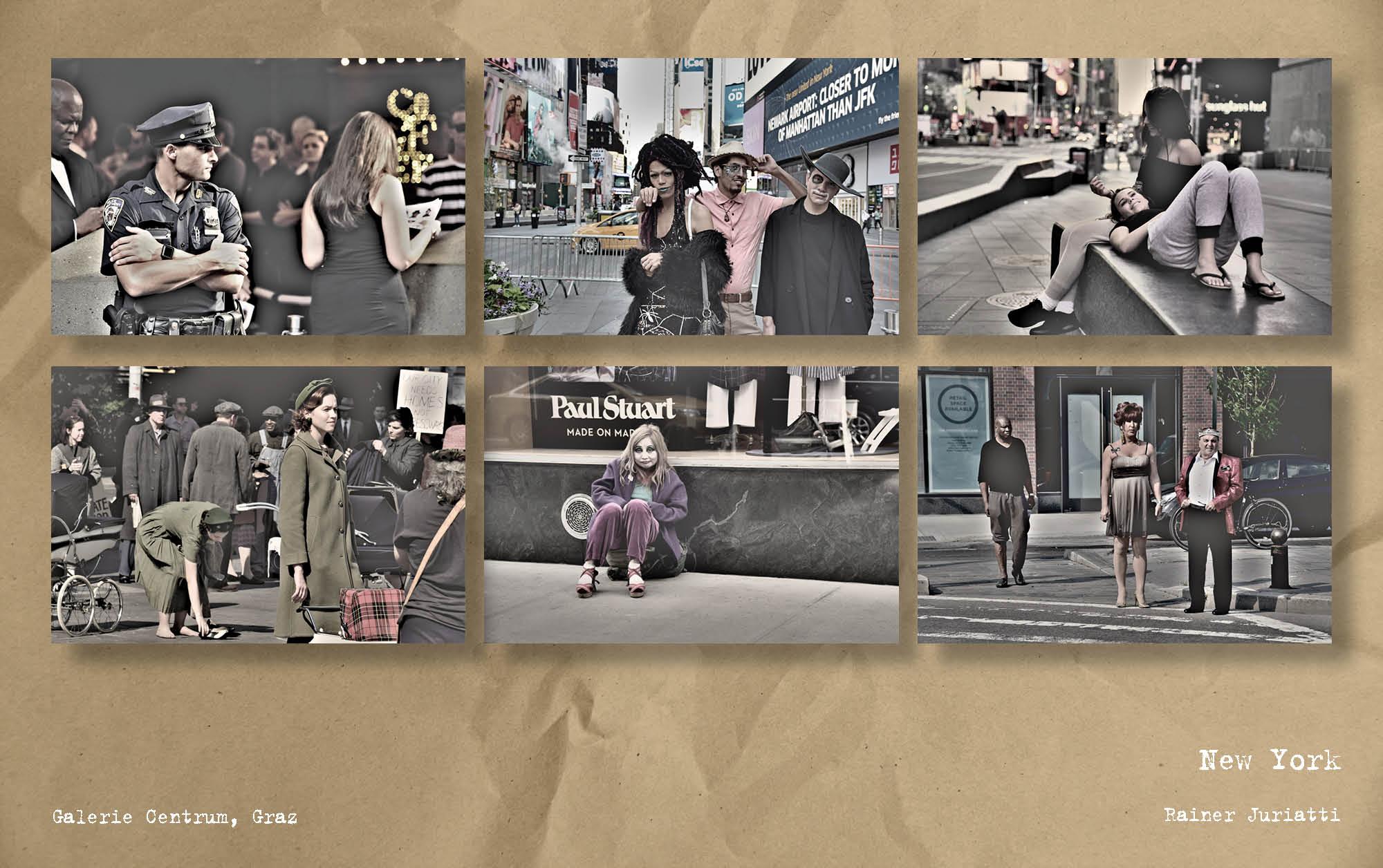 Fotostrecke-0014