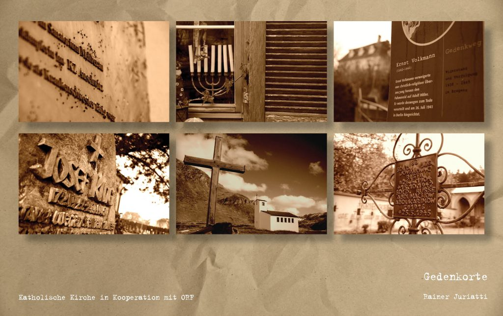 Fotostrecke-0022