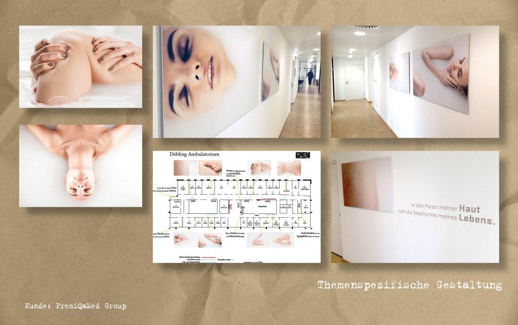 Raum-Fotostrecke12