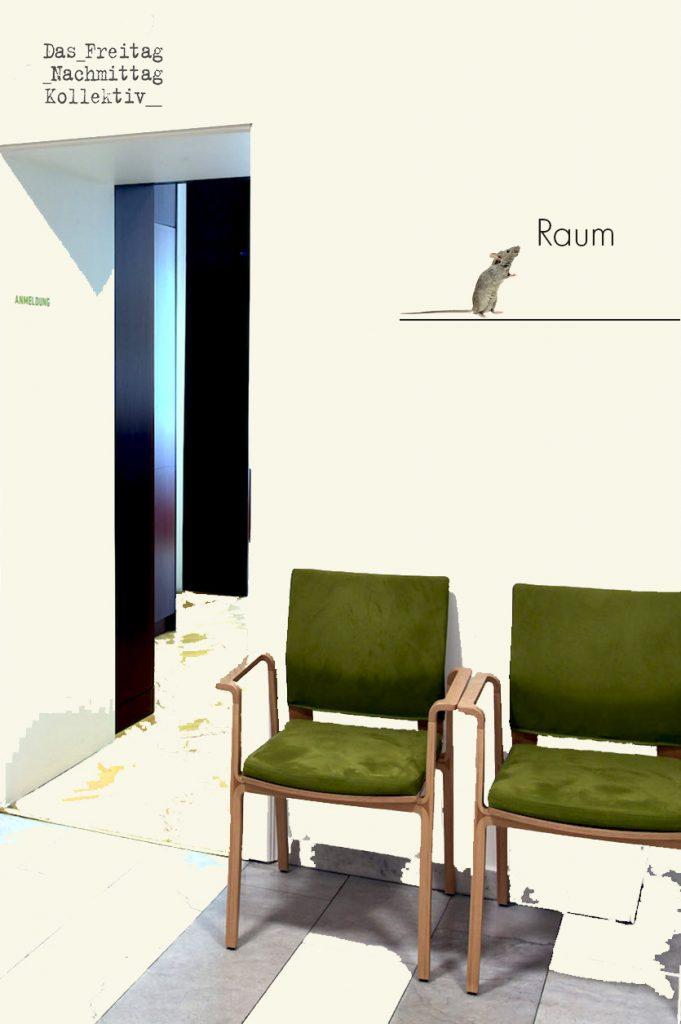 Der Raum