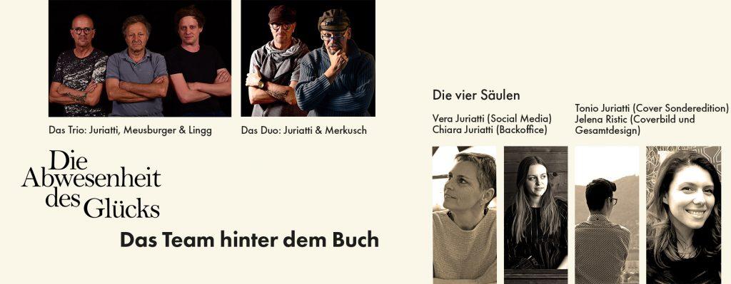 Banner-juriatti-net-Künstler2