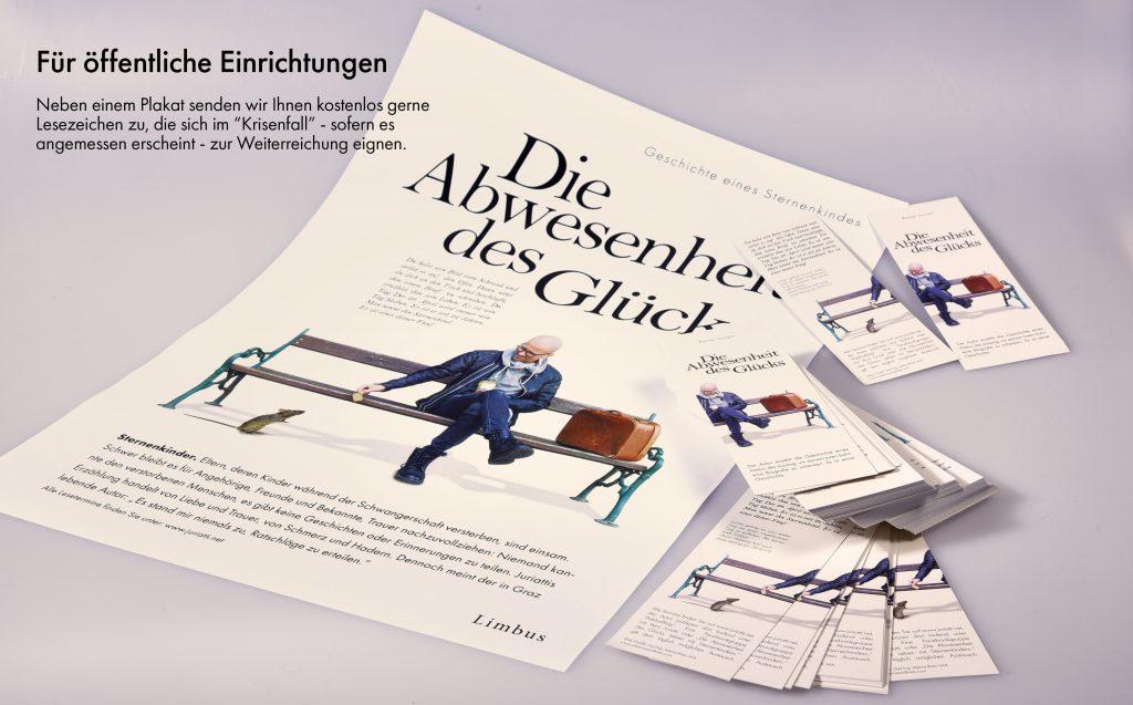2018-05-15-Werbemittel-für-KHs