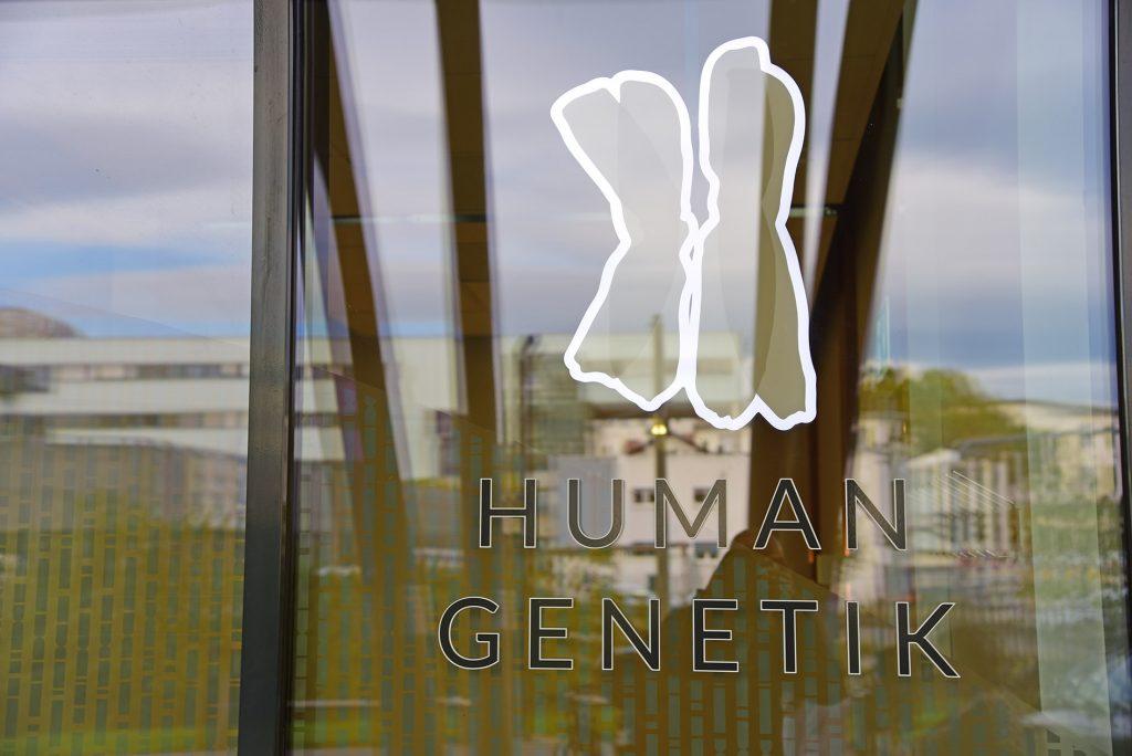 001-Humangenetik-rj