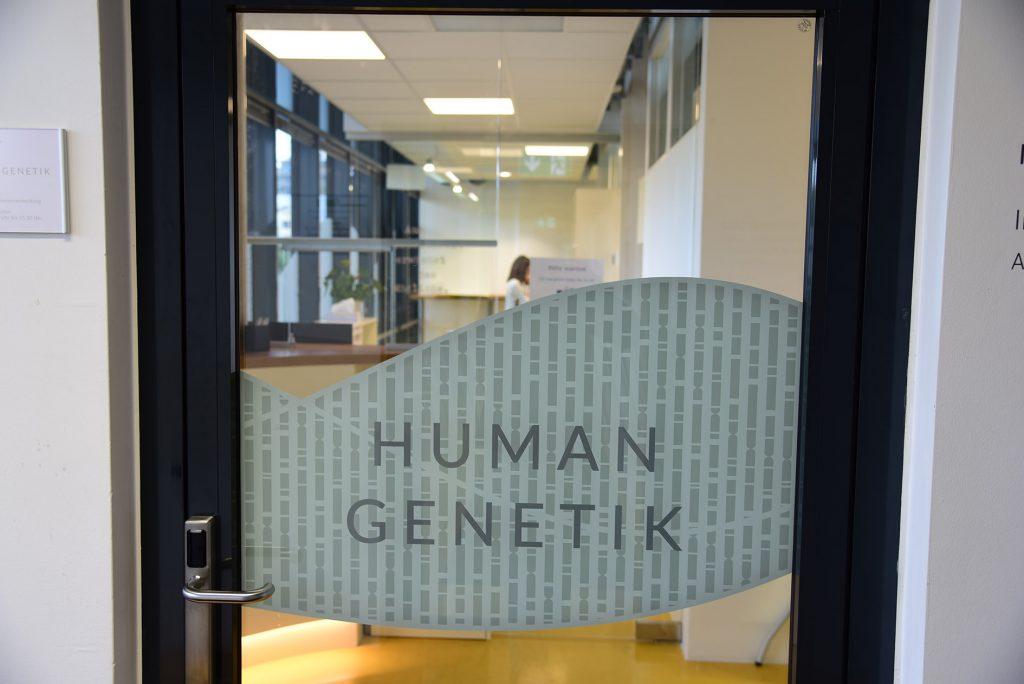002-Humangenetik-rj