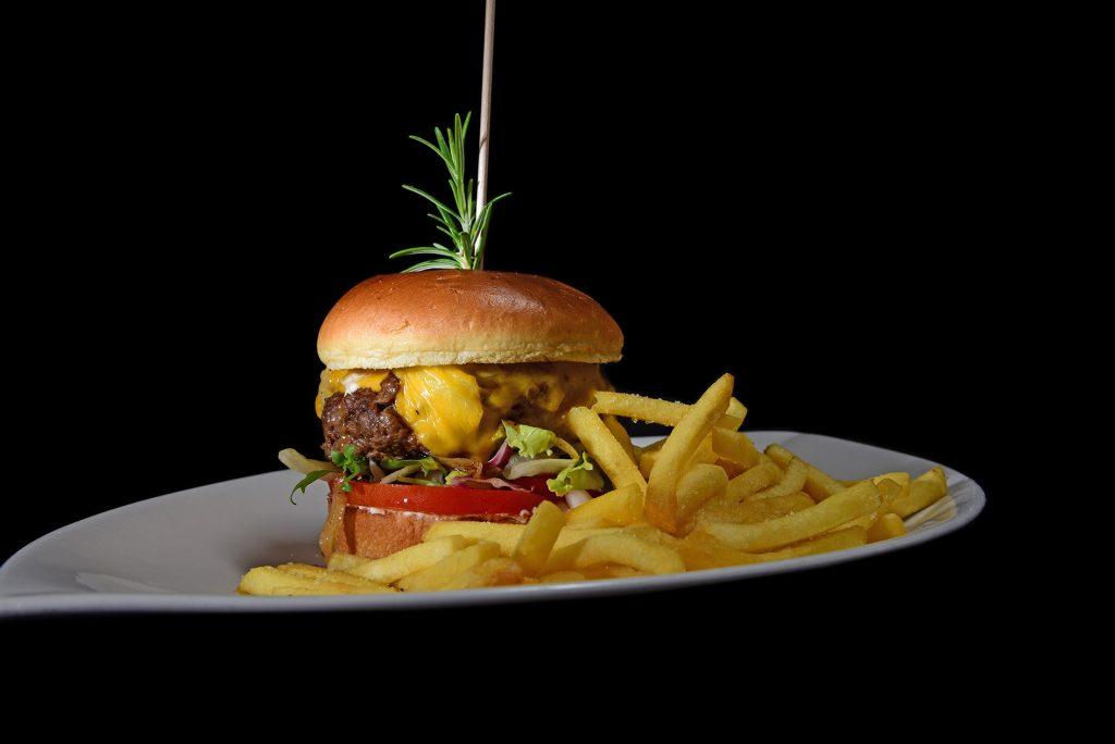 004b-Rondo-Burger