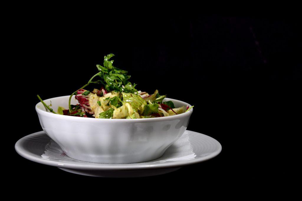 006-Salat