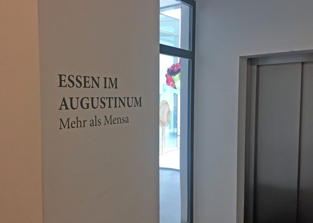 010-Augustinum-Bild-Juriatti Kopie