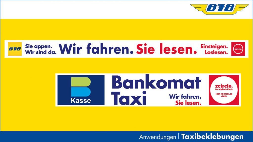 012-Taxibeklebungen
