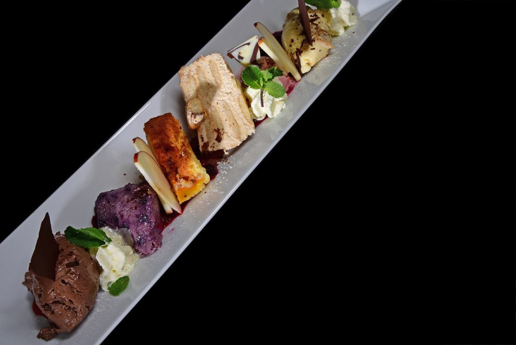 018-Dessert2