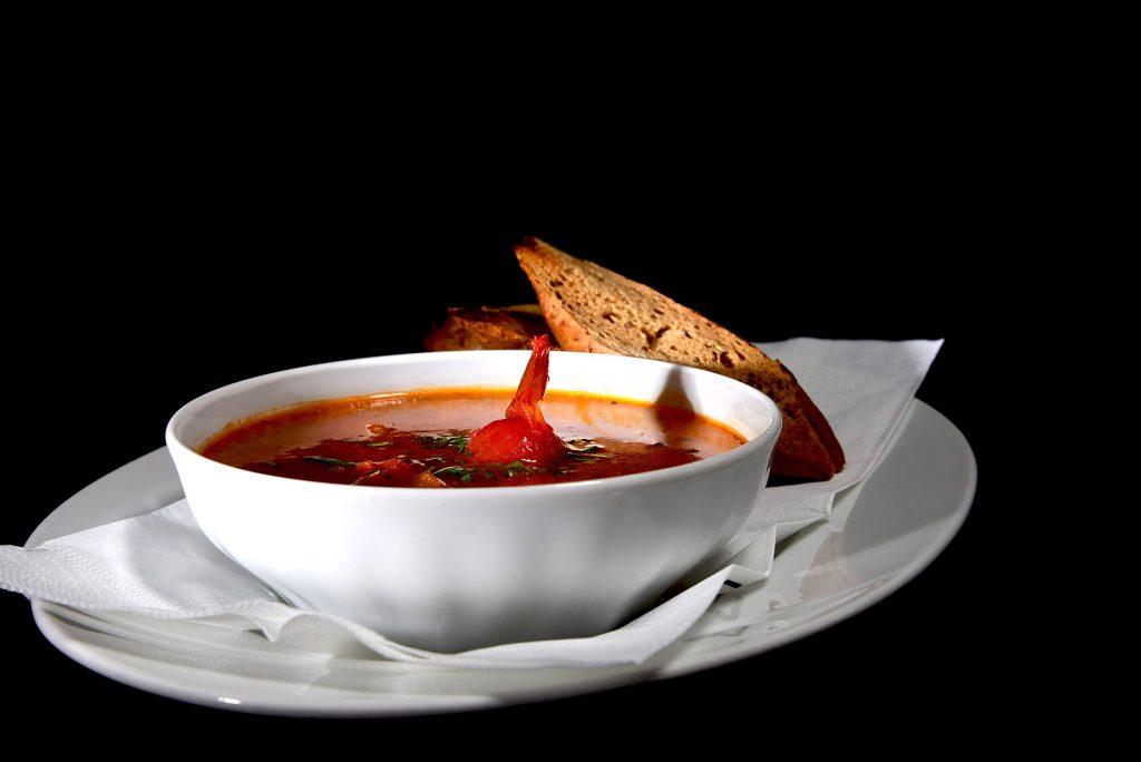 024-Fischsuppe