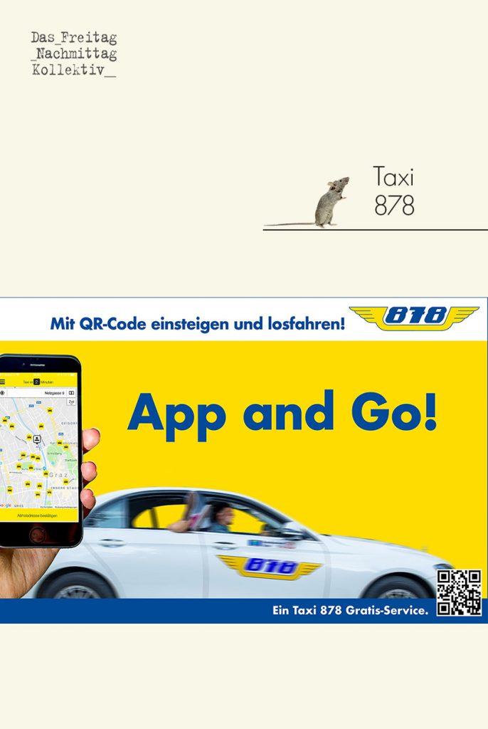 Taxi 878
