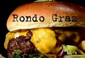 Restaurant Rondo Graz