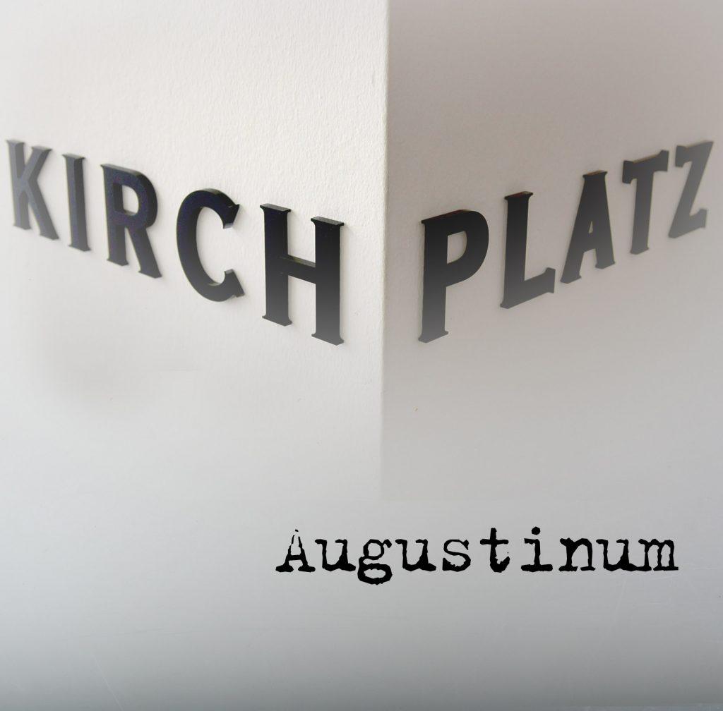 Bischöflicher Campus Augustinum Graz