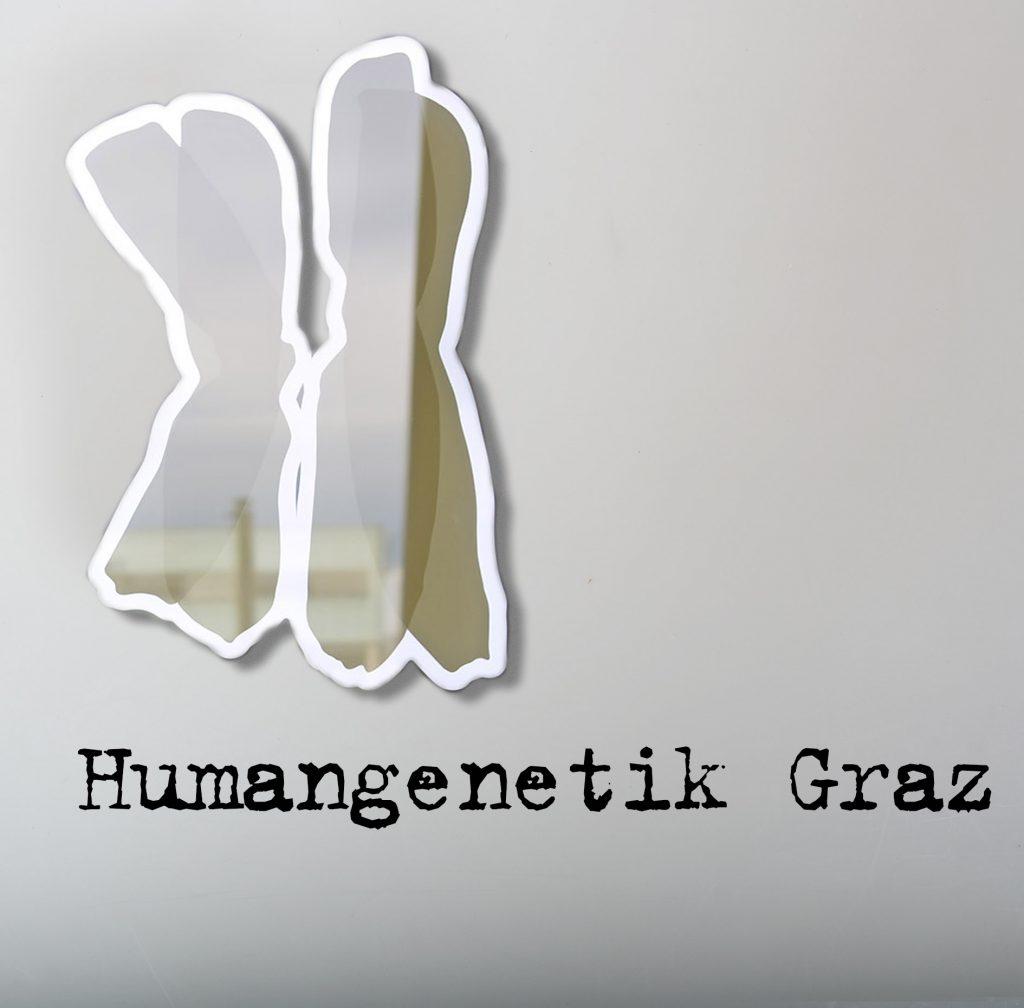 Humangenetik der MedUni Graz