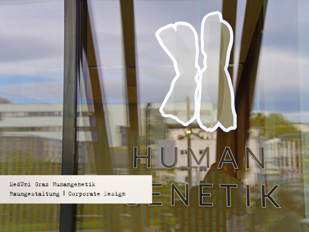 001-Humangenetik Kopie
