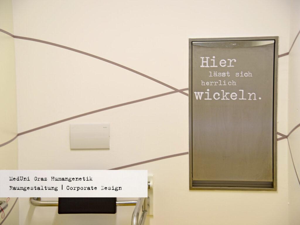 004-Humangenetik Kopie