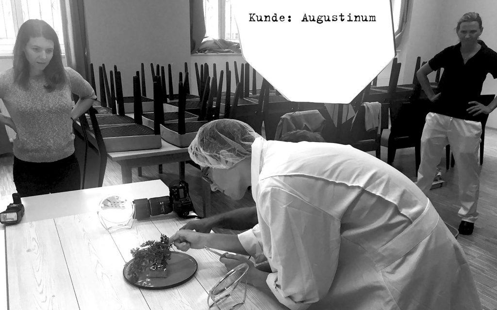 009-Kunde-Augustinum2