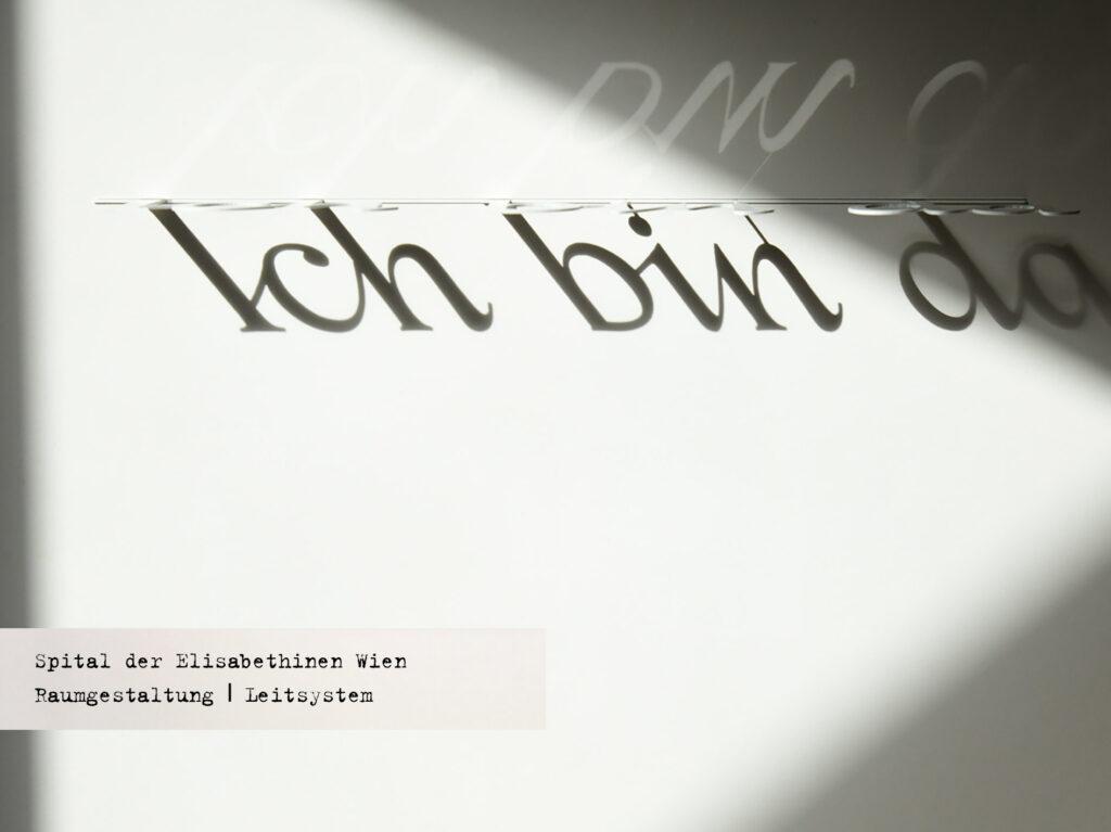 010-Elisabethinen Kopie