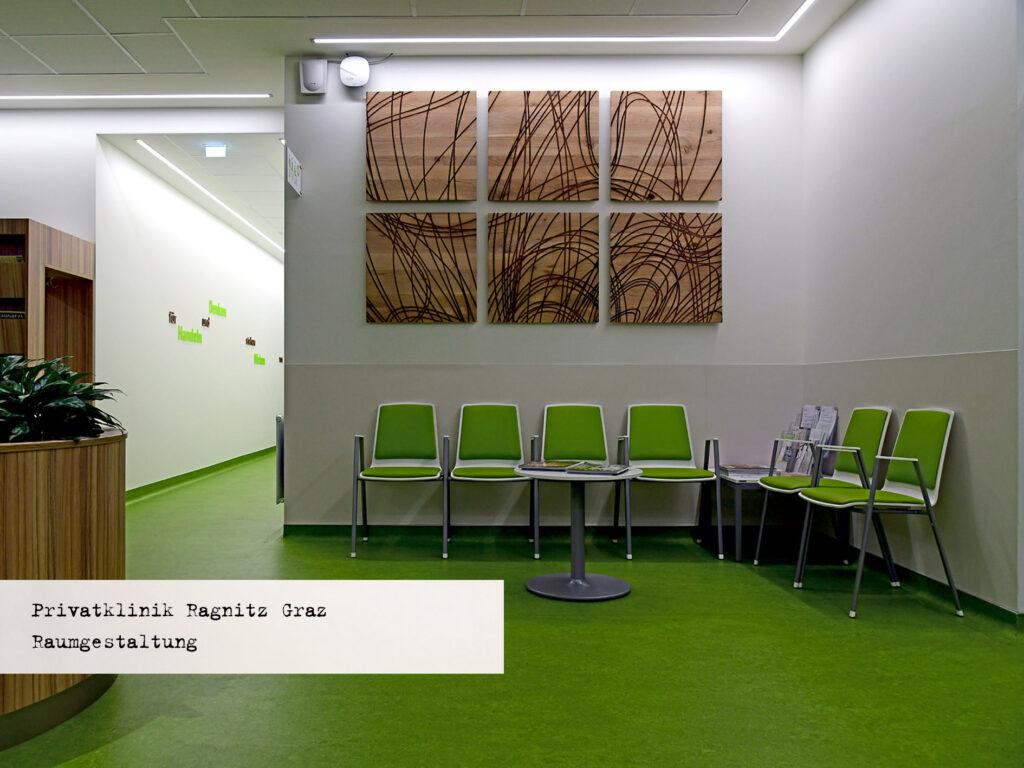 012-Privatklinik-Ragnitz Kopie