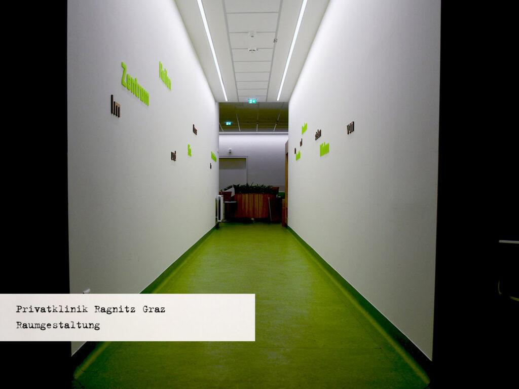 013-Privatklinik-Ragnitz Kopie
