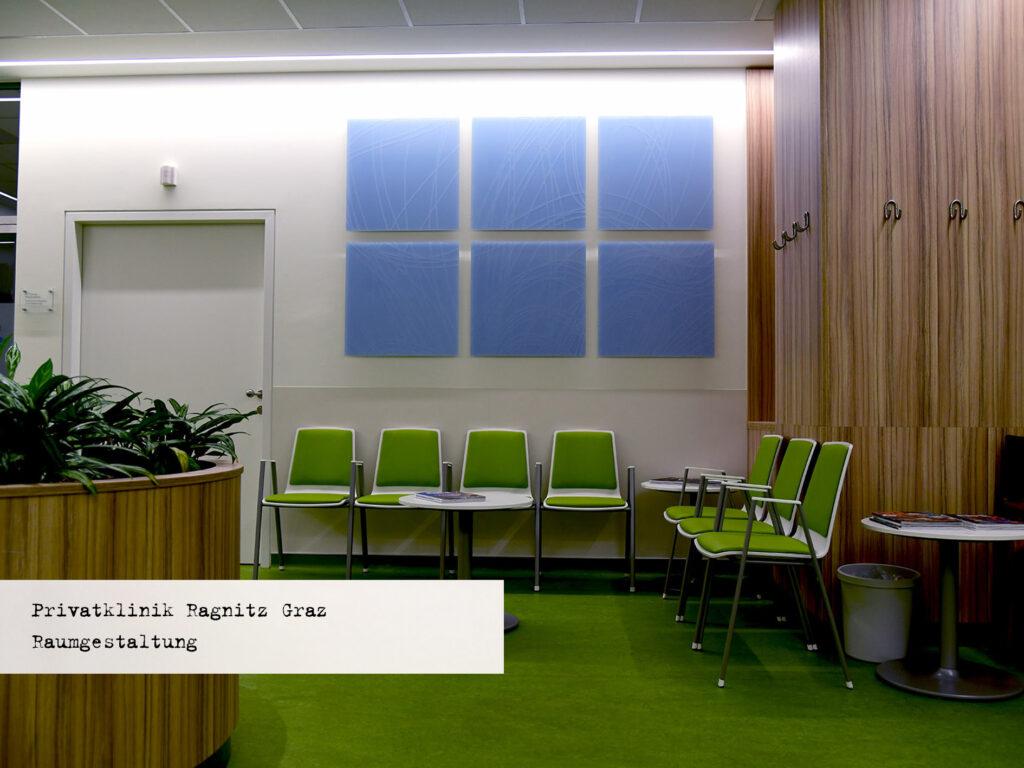 014-Privatklinik-Ragnitz Kopie
