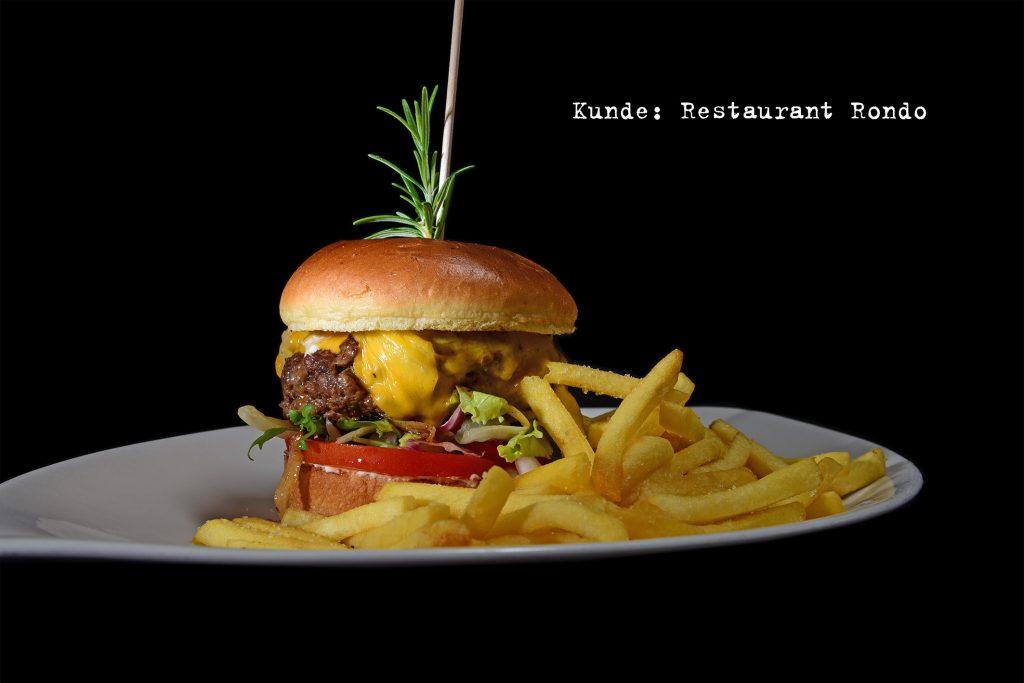 015-Kunde-Rondo-Burger