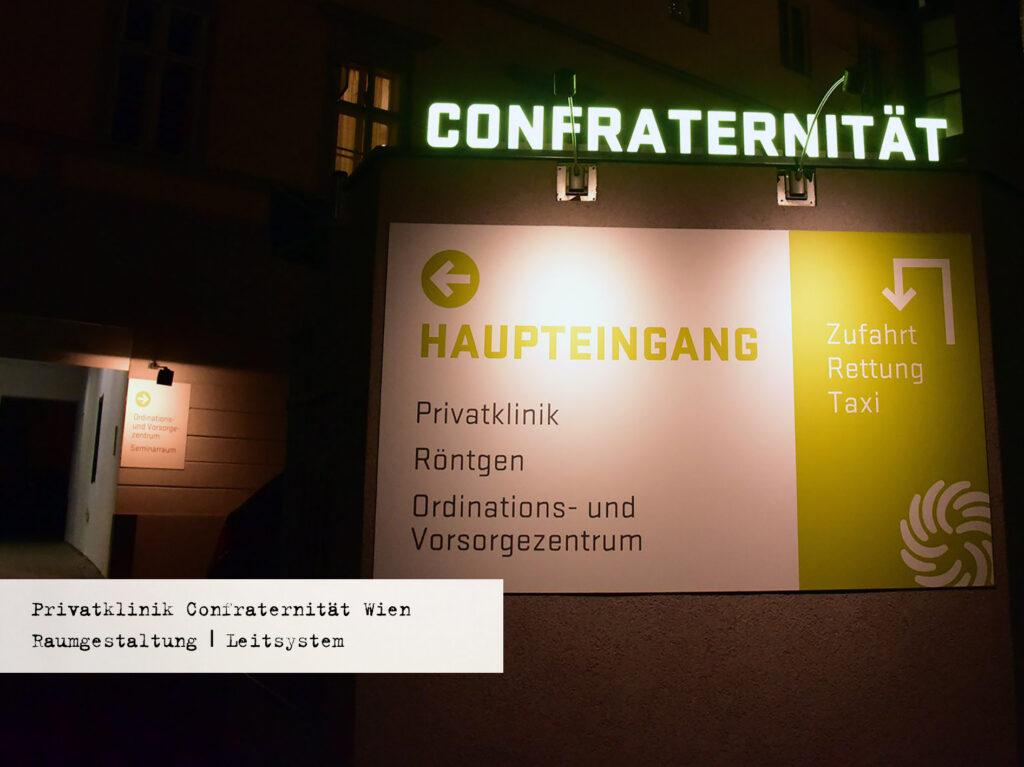018-Confraternität-Wien Kopie